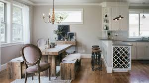 Fixtures Furniture and Finishes Misunderstandings to Outline in