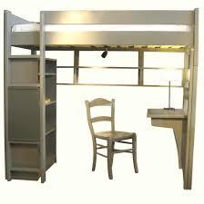 Ikea Stora Loft Bed by Loft Beds Loft Bed Single Contemporary D Beds Ikea Tromso