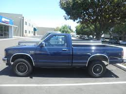 Chevy S10 Pickup Truck Manual Chevy S10 Wheels Truck And Van Chevrolet Reviews Research New Used Models Motortrend 1991 Steven C Lmc Life Wikipedia My First High School Truck 2000 S10 22 2wd Currently Pickup T156 Indy 2017 1996 Ext Cab Pickup Item K5937 Sold Chevy Pickup Truck V10 Ls Farming Simulator Mod Heres Why The Xtreme Is A Future Classic Chevrolet Gmc Sonoma American Lpg Hurst Xtreme Ram 2001 Big Easy Build Extended 4x4 Youtube