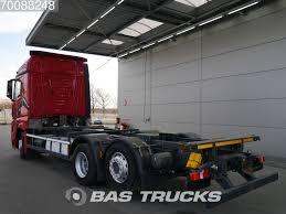 MERCEDES-BENZ Actros 2545 L 6X2 Retarder Liftachse ACC TLA Euro 6 ... Tutorial Retarder Euro Truck Simulator 2 Youtube Buy 2008 Mercedesbenz Actros 1844ls Retarder Alutank 565ltr Mercedesbenz 1845 Ls 4x2 Hydraulik Scania 114 Id 792461 Brc Autocentras R420 Manualretarder Mega Adr 5 Tractorhead Bas Trucks Braking That Makes Cents Group Scania 164 580 3 Tractor Units For Sale Truck Acos18414x2retarder_truck Tractor Units Year Of Mechanical Eeering Wikipedia R 450 Tl Euro 6 Retarrlowdeck Vehicle Detail Used Voith Animation Function Vr123 And Vr119