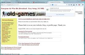 Choppas On Deck Download by Legal Eaw Full Game Downloads Simhq Forums