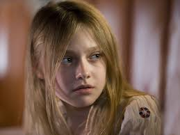 Cast Of Halloween 2008 by Dakota Fanning List Of Movies And Tv Shows Tvguide Com