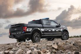 All-New Ford® F-150 Police Responder Police Truck | First Pursuit ... 10 Faest Pickup Trucks To Grace The Worlds Roads Size Matters When Fding Right Truck Autoinfluence 2019 Jeep Wrangler News Photos Price Release Date Torque Titans The Most Powerful Pickups Ever Made Driving Ram Proven To Last 15 That Changed World Short Work 5 Best Midsize Hicsumption Pickup Trucks 2018 Auto Express Offroad S Android Apps On Google Play Doublecab Truck Tax Benefits Explained Today Marks 100th Birthday Of Ford Autoweek