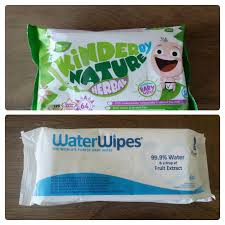 Water Wipes VS Jackson Reece Wipes Review- Which Baby Wipes Are Better? Nontoxic Tuesday A Baby Registry Guide Tierney Cyanne Photography Ding Chairs Scaun Alaide Boconcept Chairs Harriet Bee Lailah Crib Rail Guard Cover Wayfair Wool Mattress Home Of Natural Bedding 100 Percent Icelandic Sheepskin Chair Pad 15 X Walmartcom High Replacement Straps Parts Chicco Sheets And Blankets Organic Cotton Sheet Sets Merino Amazoncom Natures Purest Sleepy Safari Discontinued Bargoosehometextiles 1 Zippered Bumper Pads Find Great Deals Shopping At Overstock