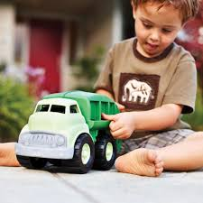 Green Toys Recycling Truck | Kinderhaus Ltd Gigantic Recycling Truck Review Budget Earth Green Toys Nordstrom Rack Driven Toy Vehicles In 2018 Products Paw Patrol Mission Pup And Vehicle Rockys N Tuck Air Pump Garbage Series Brands Www Lil Tulips Kid Cnection 11piece Light Sound Play Set Made Safe The Usa Recycling Truck Heartfelt Garbage Videos For Children Bruder Recycling Truck Dump Fundamentally