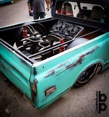 My Friend's '69 Chevy C10 - Album On Imgur Matt Sherman 1969 Chevrolet Truck Chevy 69 Custom Blown Rat Rod Truck Dads Creations And Airbrush Suburban Busted Knuckles Truckin Magazine C10 K10 4x4 Stepside Shortbox Pickup Youtube Hot Wheels Wiki Fandom Powered By Wikia Restomod Misterlou On Deviantart The Fine Dime From N Chrome Scores A 1970 Page
