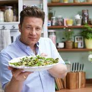 jamies 5 zutaten küche küchenzauberei bei rtl living mit