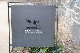Blue Hill At Stone Barns « Two Fat Bellies Bhsb Lewis Miller Design Blue Hill At Stone Barns In Pocantico Hills Ny Aly Matts Is The Latest To Eliminate Tipping Weddings Fall Wedding Blue Hill Stone Barns Cheers Massive Eater Romantic Summer Wedding Laura Lee Rendered Speechless By Fairfield County Barn Bershire Pig Call Me A Food Lover Pat Likes Eat Pocantico Hills Ny Engagement With Danni Matt Love Wish All Veggies Tasted Like Yours