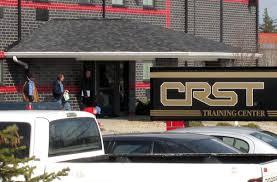 100 Crs Trucking Trucker Harassment Classaction Suit Backfires Deseret News