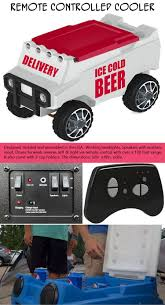 Remote Control Big Boys And Girls Kid Boy Little Gifts Cool Great ... Truck Sleepers 2019 Hino 268a With Sleeper And 24 Boxtruckwalk Toyz Performance Posts Facebook Ford Fseries Tractor Cstruction Plant Wiki Fandom Powered Super Diesel Trucks Best Image Kusaboshicom All 2nd Gen Truck Pictures Page 17 Dodge Cummins Forum Gallery Big Boys Toys Ram Toy Of Toys And Stuff Wow Toyz 1 32 Scale Diecast Result For 20 D538 Maverick Dually Kit For Stock Trucks Freightliner Show For Sale Top Pictures Online Toyota Cars Coupe Hatchback Sedan Suvcrossover Van Peterbilt 359 Model Classic Photo Collection F150 Xd Series Xd801 Crank Wheels Matte Black