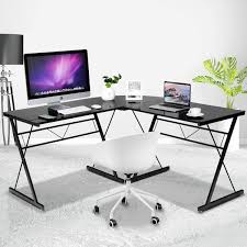20 Best Gaming Desks - Ultimate List And Reviews Best Gaming Computer Desk For Multiple Monitors Chair Setup Techni Sport Collection Tv Stand Charging Station Spkgamectrollerheadphone Storage Perfect Desktop Carbon The 14 Office Chairs Of 2019 Gear Patrol 25 Cheap Desks Under 100 In Techsiting Standing Convters Ergonomic Cliensy Racing Recliner Bucket Seat Footrest Top 15 Buyers Guide Ultimate Buying Voltcave Gaming Chairs Weve Sat For Cnet How To Build Your Own Addicted 2 Diy Dont Buy Before Reading This By 20 List And Reviews