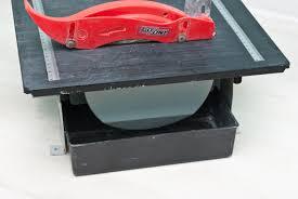 Mk100 Tile Saw Uk by Tile Wet Saw Wet Handheld Tile Saw Diamond Blade Ceramic Floor
