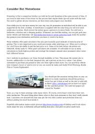 100 Used Truck Values Nada Consider But Motorhome