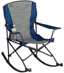Northwest Territory Folding Chairs by Rocking Camp Chairs Lovetoknow