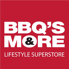 BBQ's & More - Home | Facebook Lucky Brand Official Men Womens Fashion 10 Off Freggies Coupons Promo Discount Codes Fast Guys Delivery Fastguysfd Twitter 2 1 Pit Bbq And Catering Home Facebook 12 Days Of Christmas Grilling Giveaway Girls Can Grill Mad Scientist Youtube Dont Get Burned 5 Secrets For Grilling The Perfect Burger Source Deep Warehouse Discounts Milled Genesis Ii S335 Gas Series Sales On Outdoor Kitchens Smokers More Save Big Grills Outdoorkitchens