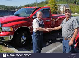 Georgia Cartersville Man Senior Denim Overalls Farmer Dodge Ram Red ... Hbilly Sound On Twitter How We Do Groundhog Day Featuring Mark Fehbilliesjpg Wikimedia Commons Truck Pulls Youtube The Worlds Best Photos Of Hbilly And Pickup Flickr Hive Mind Deluxe Race Monster Trucks Wiki Fandom Powered By Wikia 15 West Fork Snow Creek To I10hbillys House 26km Italeri Models 135 M923 Us Gun Truck Ita6513s Toys Trucks Were A Big Hit At The Hecoming Jacksonville Food Finder Ford Mjrn70 Deviantart Towing Home Facebook 6513 Build Image 40