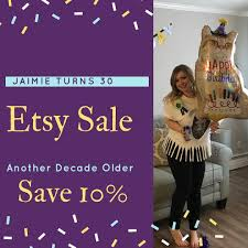 10% Off - Feener And Thread Coupons, Promo & Discount Codes ... Jewelry Coupon Codes Discounts And Promos Wethriftcom Keep Dreaming Necklace Charm Nana Gift The Orginal Cute Sisters Quote Side By Or Miles Black Friday Sale Starts Now Facebook Dusty Blue Silver Blush Pink Wedding Invitation Succulent Quinceanera Letterpress Prting Ranuculus Amone Priesters Pecans Promo Code Stein Mart Charlotte Locations Go With The Waves Bracelet Soul Sister Best Friend Soulmate Friendship Ev Drives Coupon Babyganics Target Gifts