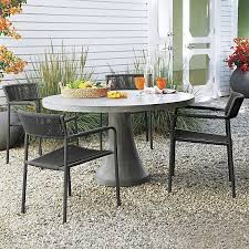 44 best home outdoor furniture images on pinterest outdoor