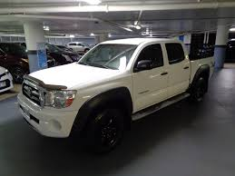 Used 2008 Toyota Tacoma Prerunner In Honolulu Near Oahu, Waipahu ... Bay Springs Used Toyota Tacoma Vehicles For Sale Popular With Young Consumers And Offroad Adventurers 2008 Toyota Tacoma Double Cab Prunner At I Auto Partners 2017 Trd Off Road Double Cab 5 Bed V6 4x4 Marlinton Parts 2006 Sr5 27l 4x2 Subway Truck Inc 2016 For In Weminster Md Vin 2011 Daphne Al Tacomas Less Than 1000 Dollars Autocom Limited 4wd Automatic 2018 Sr Tampa Fl Stock Jx107421 2015 Prunner Sr5 Sale Ami