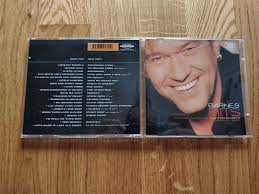 Jimmy Barnes Hits Anthology 2CD Tina Turner På Tradera.com ... Jimmy Barnes Barnestorming Thurgovie Tuttich Four Walls Live Youtube Last Don Stock Photos Images Alamy Got You As A Friend Show Me Seven West Media 2018 Allfronts Mbyminute Mediaweek And Me Working Class Boy Man The Freight Train Heart Mp3 Buy Full Tracklist Hits Anthology 2cd Tina Turner P Tderacom Days Live Red Hot Summer Tour 2013