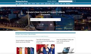 Searching For Deals Just Got A Lot Easier - Winnipeg Free Press Best Bargain Shopping San Francisco Amazon Book Coupons Foot Locker Coupon And Promo Codes November 2019 20 Off Mythemeshop Coupon September 2018 Dont Buy Without This Year Round Fundraisers Budget Canada Code 10 Off Carlisle Events Code Visa Usa Guys Get Deals The Awareness Store Discount Do Florida Residents Discounts On Disney Hotels Action 7 Crayola Experience All Locations Review How To Create Woocommerce Boost Cversions Singles Day Top Deals Up Cash