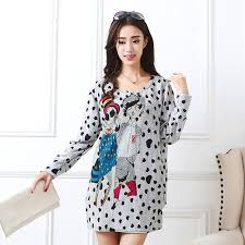 Western Fashion Girls Dresses Full Sleeve O Neck Vogue Lady Mini Vestido Designer Women Autumn