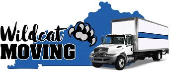 Movers | Wildcat Moving | Lexington, KY | Lexington's Clean-Cut ... Two Men And A Truck Home Facebook Removals To Spain From Uk Punpacking In Your Move Moving Day Movers Who Blog Nashville Tn Just Another Two Men Blogs Site And Truck Application Best Resource Insurance And Deductibles 2 Burley Moving Ltd Moving People Forward Sears Motorbuggy Homepage 1912 Lincoln Ad Mary Ellen Sheets Meet The Woman Behind A Fortune The Care