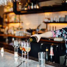 Best Bars In Kansas City   Food & Wine 100 Best Apartments In Kansas City Mo With Pictures Wikitravel Crowne Plaza Dtown Missouri An Insiders Guide To Wsj Restaurants The Westin At Crown Center Barbeque San Diego Ca Youtube Wesports Tikicat Named Worlds Best Tiki Bar Star Artnotes August 2017 Art Institute Top Gun Filming Locations Iamnostalkers Weblog Where Eat Meat In Andrew Zimmernandrew Zimmern