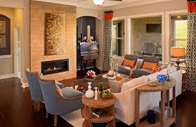 Drees Homes Floor Plans Dallas by Harper At Foxland Harbor Gallatin Tn
