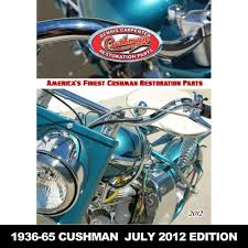 CushmanCatalog | Dennis Carpenter Ford Restoration Parts Photos Car Buffs Have Fun Testing Limits Of 500 Cars For Miles Gambler Illinois Event Report Jcwhitney Blog Top 5 Motorcycle Accsories Bcca Jc Whitney 1955 Catalog 112ford Chevy Gm Mopar Nash Mercury Dodge Jc_whitney Twitter Lot Of 2 Catalog Magazines 294 1972 286a 1971 Fh1 Experiment To See If Everything In A Can Fit On Wrench And Ride 2017 Truck Parts Used Semi Giant Celebrates Its Ctennial Hemmings Daily Kevin Monica Nichols 1954 4 Door Sedan Chevs The 40s News Auto Youtube