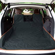 100 Cars And Trucks Ebay IBuddy Dog Car Seat Covers Back Seat SUV Waterproof Dog