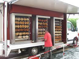 Rotisserie Food Trucks: The Next Generation | Rotisserie Food Trucks ...