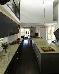 100 Edenton Lofts 556 Street House By The Raleigh Architecture Co