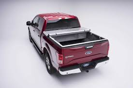Classic Tool Box Tonno Tonneau Cover - Dave's Tonneau Covers & Truck ... Top 25 Bolton Truck Accsories Airaid Air Filters Truckin Front End Dcu Deluxe Commercial Unit Series Caps Are 2018 Titan Xd Pickup Nissan Usa Recon Pradia Facebook Goodsell Home Custom Gmc Buick Luther Brookdale Euroguard Big Country 504335 Advantage 22802 Rzatop Trifold Tonneau Cover Twin Falls Id Mvp Coatings