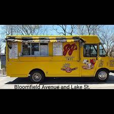 100 Food Truck For Sale Nj JJs Hotdogs Home Facebook