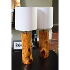 Wayfair Table Lamp Set by Made In Usa Lamp Wayfair