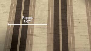 Video Of Sunbrella Chocolate Chip Fancy Awning Stripe Fabric 4776 ... Sunbrella Awning Stripe 494800 Sapphire Vintage Bar 46 Fabric 494600 Blacktaupe Fancy Video Of Yellow White 6 5702 Colonnade Juniper 4856 46inch Striped And Marine Outdoor Forest Green Natural 480600 Awnings Porch Valances Home Spun Style This Awning Features Westfield Mushroom Milano Charcoal From Fabricdotcom In The
