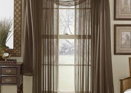 Kmart White Blackout Curtains by Curtains Enjoyable Navy Blue Curtains At Kmart Commendable Navy