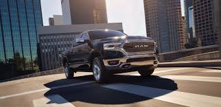 2019 Ram 1500 | Jeep Chrysler Dodge Ram FIAT Of Ontario