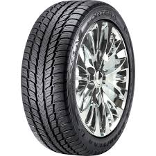 SUV Tires   Goodyear Tires Canada China Triangle Yellowsea Longmarch 1100r20 29575 225 Radial Truck Tires 12r245 From Goodmmaxietriaelilong Trd06 My First Big Rig Tire Blowout So Many Miles Amazoncom 26530r19 Triangle Tr968 89v Automotive Hand Wheels Replacement Engines Parts The Home Simpletire Ming Tyredriving Tyrebus Tyre At Tyres Hyper Drive Selects Eastern Nc Megasite For 800job Tb 598s E3l3 75065r25 Otr 596 Xtreme Grip L2g2 205r25