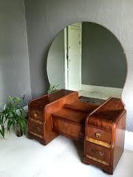 vanities art deco bathroom mirrors sydney full image for art