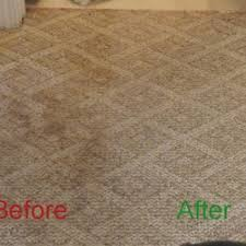 heaven s best carpet cleaning greenville 15 photos carpet