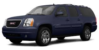 Amazon.com: 2008 Chevrolet Suburban 1500 Reviews, Images, And Specs ... 2018 Chevrolet Suburban Fancing Near Tulsa Ok David Stanley 2017 Lt Review The Original Canyonero Is A 2015 Summer Tahoe 4wd Test Car And Driver Michigan Drivers Ed Directory 1950 Chevy Truck In Absolute Mint Cdition Perfect Texas Truck Drivers Steal 13000 Diesel Using Stolen State Quick Take All The Details Would You Buy This Rv We Would Motoring Team Cdl
