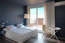 hotel barcelone avec dans la chambre chambres chic basic ramblas hôtel centre barcelone