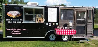 Food Truck, BBQ, Catering, Asheville NC Communication Arts 6th Typography Annual Competion Winner Boo I Ate Various Street Tacos From A Taco Truck Competion Food 10 Ways To Prep For Saturdays Springfield Food Trucks Pittsburgh City Councils Foodtruck Legislation Raises Concerns Gallery Firewise Barbecue Company Truck Bbq Catering Asheville Nc Lakeland Attends Rally Keiser University Pensacola Hot Wheels Festival Tasting 21 The Hogfathers Amazoncom Death On Eat Street Biscuit Bowl Nys Fair 2018 Day 1 Entries Ranked Grilled Gillys Il