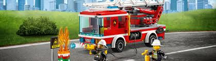 LEGO City: 'Fire Ladder Truck' [60107] – ToysWorld Lego City 7239 Fire Truck Decotoys Toys Games Others On Carousell Lego Cartoon Games My 2 Police Car Ideas Product Ucs Station Amazoncom City 60110 Sam Gifts In The Forest By Samantha Brooke Scholastic Charactertheme Toyworld Toysworld Ladder 60107 Juniors Emergency Walmartcom Undcover Wii U Nintendo Tiny Wonders No Starch Press