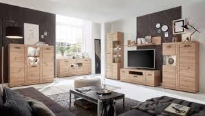 suchergebnisse für high wohnzimmer komplettset inkl