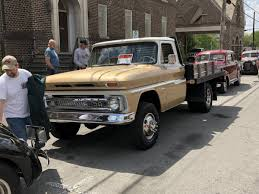 100 60 Chevy Truck For Sale Features The Official 66 C10 Picture Thread Page