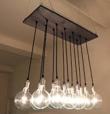 chandeliers design awesome lantern chandelier industrial style