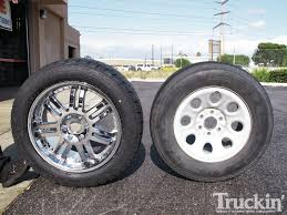 Economical Upgrades - 2010 Chevy Silverado - Truckin' Magazine Moto Metal Mo951 Wheels Socal Custom 24 Inch Lexani Lx9 Blkmachined Wheels On 2008 Chevy Chevrolet Silverado 1500 Questions New Rims Cargurus Avalanche Rim And Tire Packages 16 Inch Rims For Truck Elegant Gmc Sierra 2500 2015 With A 9 Lift Kit 22 By 14 American 2013 Cognito Fuel T01 Off Road Tuff 285 Bfgs Factory Dads Duramax Diesel 2500hd Crew Boost D534 Offroad Uerstanding Load Ratings 8775448473 17 T10 Black Red 2000